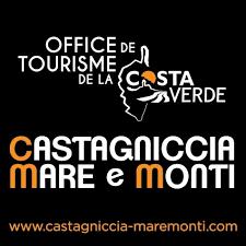 office tourisme costa verde