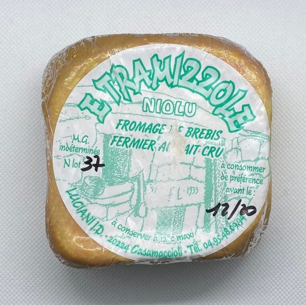 fromage brebis 2