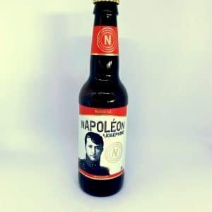 bière napoleon